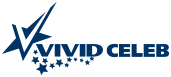 VividCeleb.com